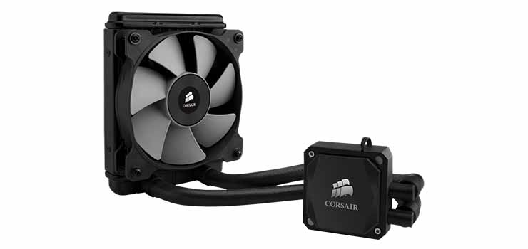 corsair-hydro-series-h60-best-cpu-coolers-2017-air-and-liquid-coolers-for-gaming