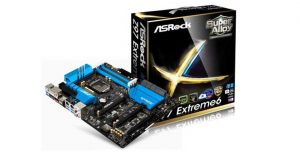 asrock-z97-extreme-6-10-best-motherboards-for-hackintosh-in-2016