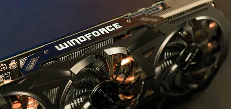 gigabyte-gtx-960-g1-gaming-best-graphics-cards-for-gaming-2016-under-200-10-best-budget-gaming-cards