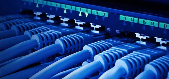 best-network-switches-2016-10-best-ethernet-switches