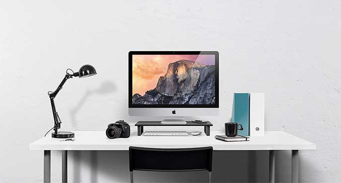 satechi-classic-monitor-stand