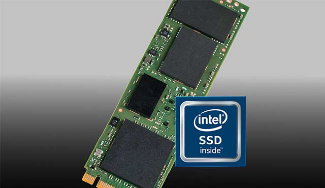 intel-ssd-600p-series-10-best-pcie-and-m-2-ssd-drives-2016