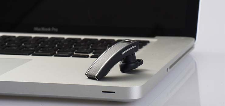 blueant-q2-bluetooth-headset