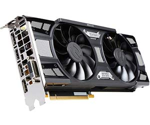 8 Best Graphics Cards For Hackintosh 2019 - High End GPU For