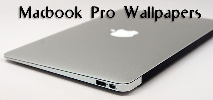 HD Wallpapers For Mac BookPro 2015