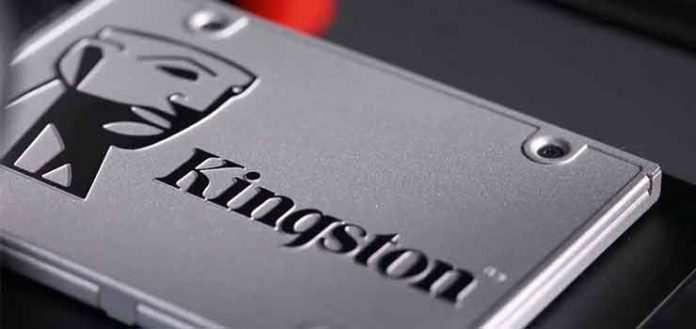 best-ssds-2017-10-best-ssd-drives-for-gaming