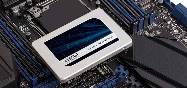 crucial-mx200-best-ssds-2017-10-best-ssd-drives-for-gaming