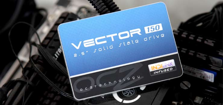 ocz-vector-best-ssds-2017-10-best-ssd-drives-for-gaming