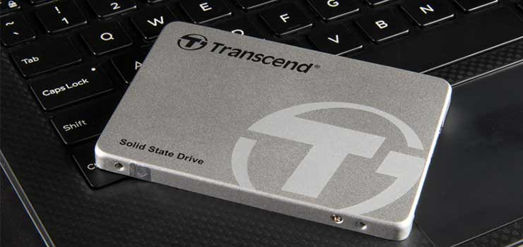 transcend-ssd370s-best-ssds-2017-10-best-ssd-drives-for-gaming