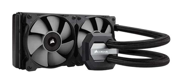 corsair-hydro-series-h100i-best-cpu-coolers-2017-air-and-liquid-coolers-for-gaming