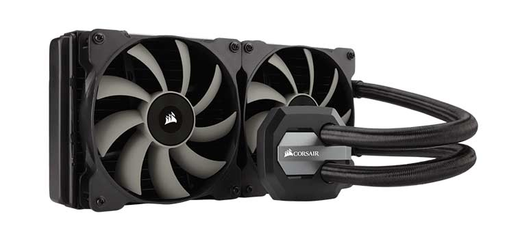 corsair-hydro-series-h115i-best-cpu-coolers-2017-air-and-liquid-coolers-for-gaming