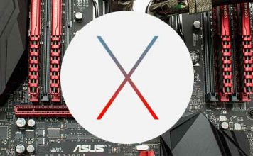 10-best-motherboards-for-hackintosh-in-2016