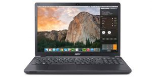 Top 10 Best Laptops for Hackintosh 2019 [Updated] - Budget