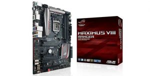 asus-maximus-viii-ranger-10-best-motherboards-for-hackintosh-in-2016