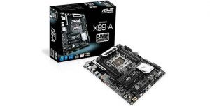 asus-x99-a-10-best-motherboards-for-hackintosh-in-2016