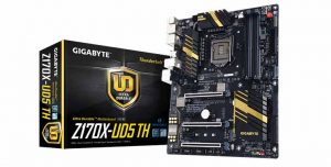 gigabyte-ga-z170x-ud5-th-10-best-motherboards-for-hackintosh-in-2016