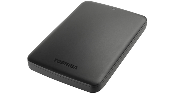 the sucessful factors of toshiba Figure 1: factors affecting the decision to go international  world, it also  carries out computer and printer repairs for customers of toshiba and hewlett   studies generally support this view, though they emphasize that the success of an.
