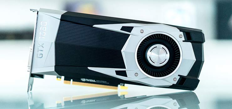 best-graphics-cards-for-gaming-2016-under-200-10-best-budget-gaming-cards