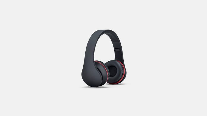 Best Wireless Headphones 2017 - Top Rated Bluetooth Headphones