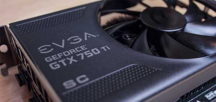 evga-geforce-gtx-750ti-sc-best-graphics-cards-for-gaming-2016-under-200-10-best-budget-gaming-cards