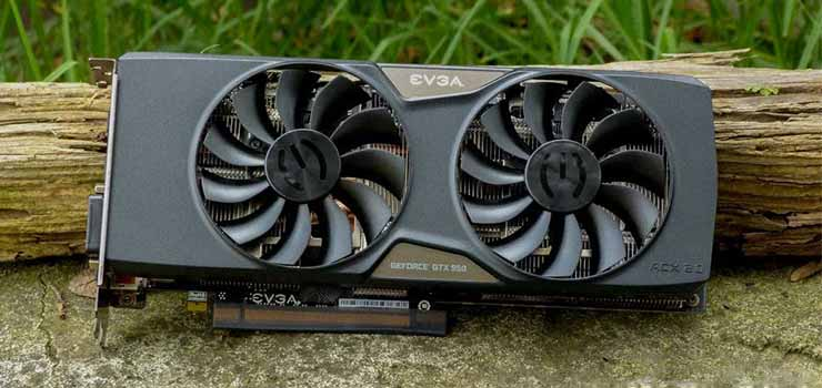 evga-geforce-gtx-950-ftw-gaming-best-graphics-cards-for-gaming-2016-under-200-10-best-budget-gaming-cards