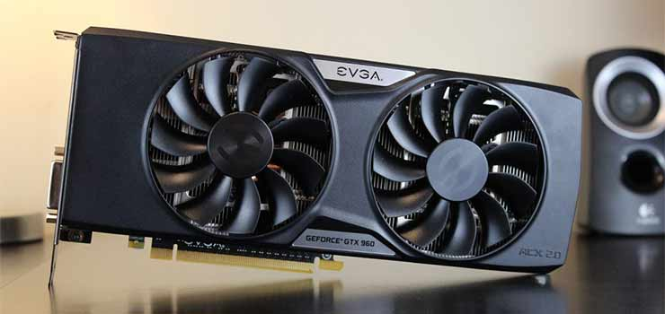 evga-geforce-gtx-960-ssc