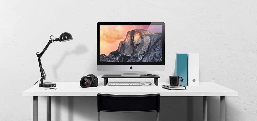 best-monitor-stands-2016