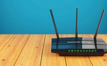 best-wireless-routers-2016-12-best-long-range-wifi-routers