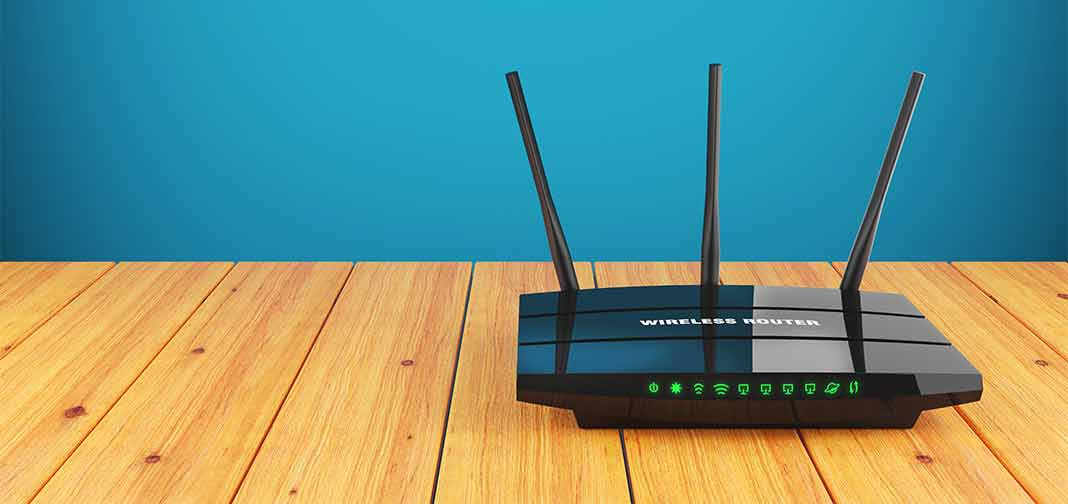 TP-Link TL-WR841N 300Mbps Wireless-N Router (Not a modem)
