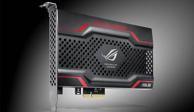 asus-raidr-express-pcie-ssd-10-best-pcie-and-m-2-ssd-drives-2016