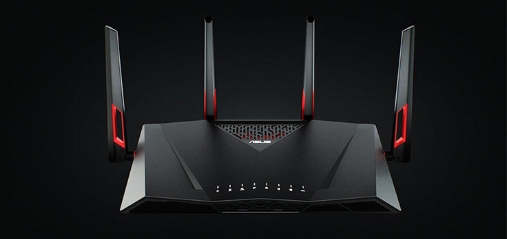 asus-rt-ac88u-router-best-wireless-routers-2016-12-best-long-range-wifi-routers