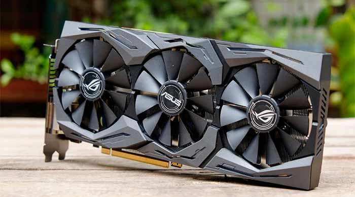 Best Gaming Graphics Card 2020.Best Graphics Card 2020 8 Best Gpu For Gaming