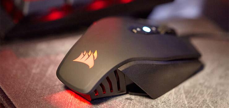 corsair-gaming-m65-pro-best-gaming-mouse-2017-top-10-mice-for-gamers