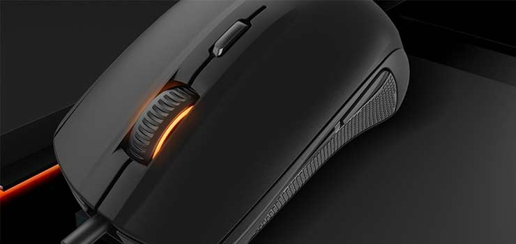 steel-series-rival-700-best-gaming-mouse-2017-top-10-mice-for-gamers