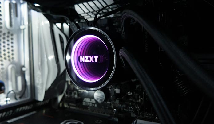 best-cpu-coolers-2017-air-and-liquid-coolers-for-gaming