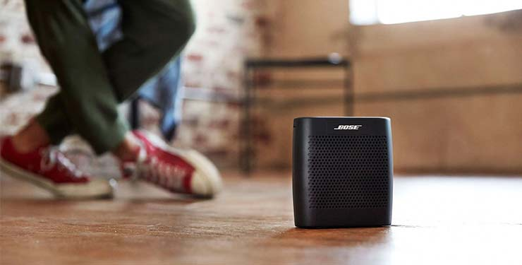 bose-soundlink-colour-best-bluetooth-speakers-2017-top-rated-portable-wireless-speakers