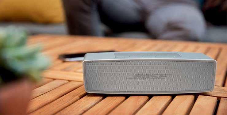 bose-soundlink-mini-bluetooth-speaker-ii-best-bluetooth-speakers-2017-top-rated-portable-wireless-speakers