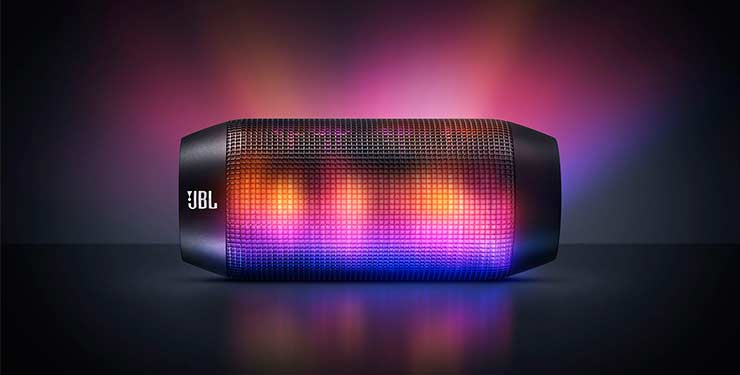 jbl-pulse-2-best-bluetooth-speakers-2017-top-rated-portable-wireless-speakers