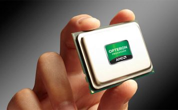 Top 10 Best CPUs (Processors) For Gaming In 2017