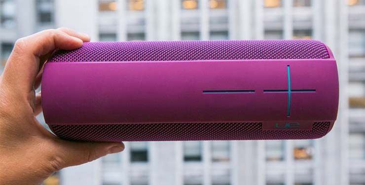 ue-megaboom-best-bluetooth-speakers-2017-top-rated-portable-wireless-speakers