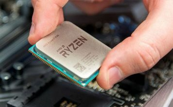 Best CPUs (Processors) For Gaming In 2018