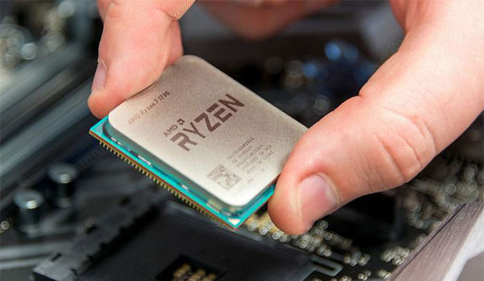Top 10 Best CPUs (Processors) For Gaming In 2018