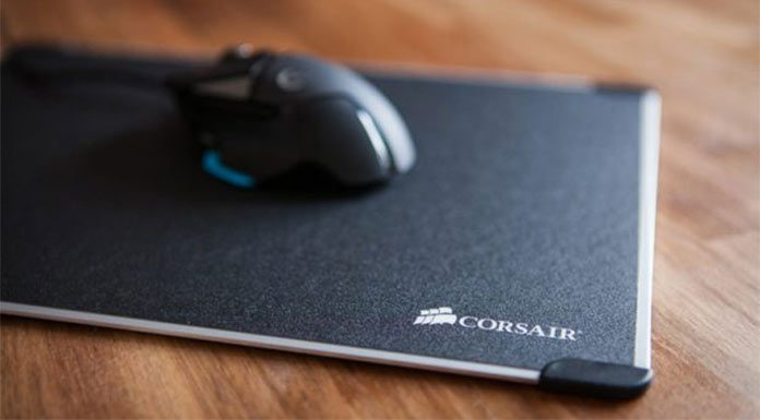 Best Gaming Mouse Pad 2017
