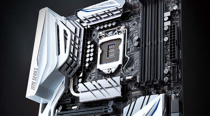 Best Motherboards For Gaming 2019