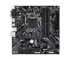 10 Best Motherboards For Hackintosh In 2019 - Reviewed