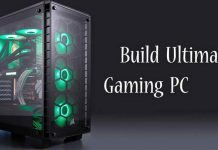 How to Build a Gaming PC – Ultimate Build Guide.