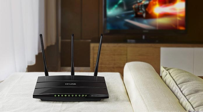 How to Buy a Perfect Wireless Router – Guide