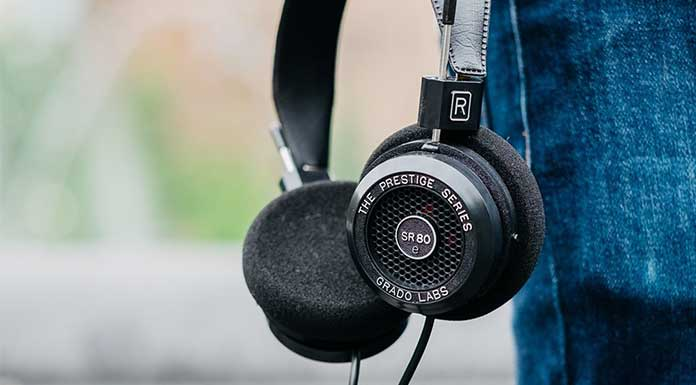 Mistakes You Should Avoid When Buying Headphones