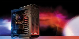 PC Gaming 101 - Everything You Need to Know About PC Gaming
