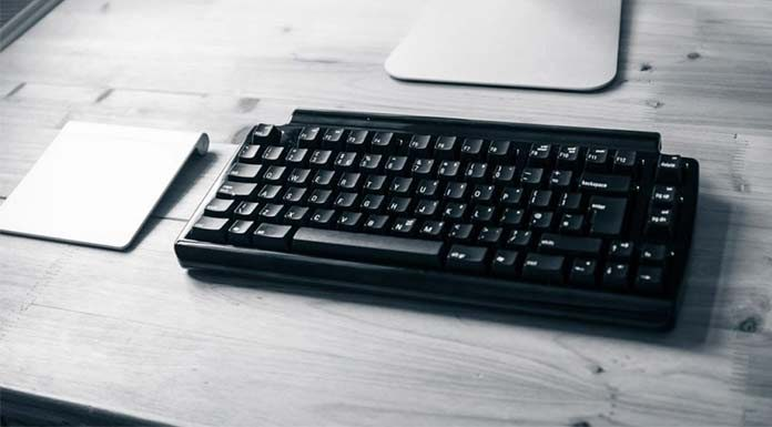 Top 10 Best Cheap Mechanical Keyboard 2017 - Buying Guide